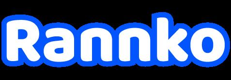 Rannko-logo
