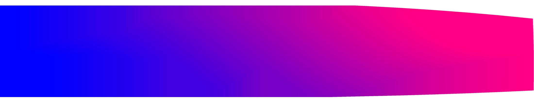 grid-divider