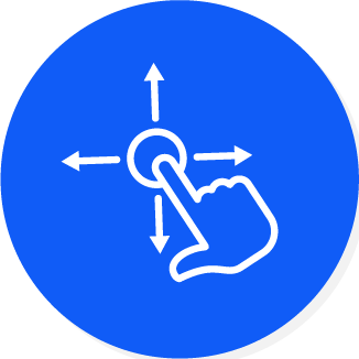 assistant-icon