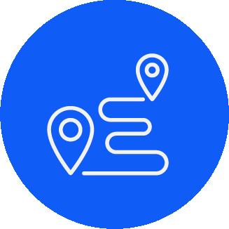 location-sync