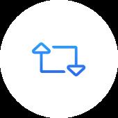 icon-squaresync