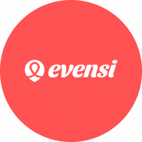 evensi