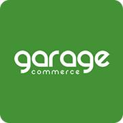 garagecommerce