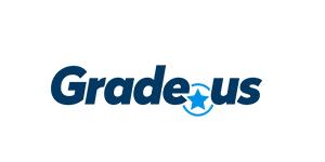 Gradeus